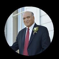 Rodney Roy Sanborn