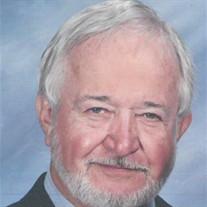 Thomas Edward Roby