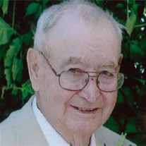 Donald Lavern Cunningham