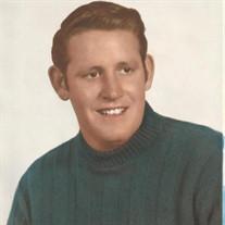 Raymond Craig Shields