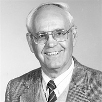 Mr. Joe Quilici