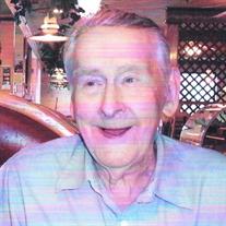 Edward J. Jurzak