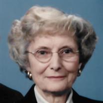 Nelda J. Koenig
