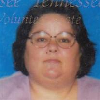 Mrs. Diane Gammon