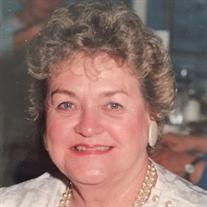 Elsa Hubert