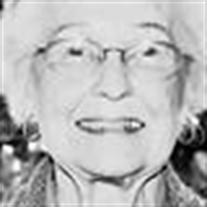 Muriel W. Surowiec