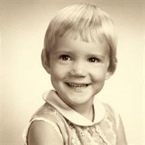 Dawn Headley-Muschell