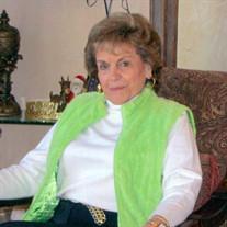 Beverlee Joyce Weimer
