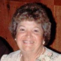 Grace Crowell Fietze