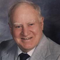 Albert Howard Oxley - Albert-Oxley-1471351680