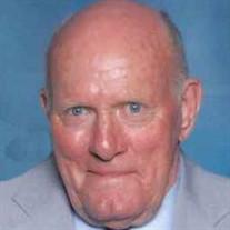 Mr. Blythe Richardson