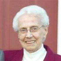 Lois E.  Anderson