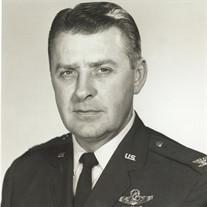 Robert Harold Jones
