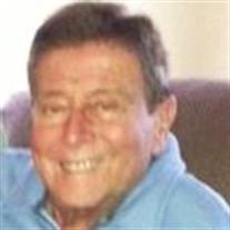Pascal J. Catania
