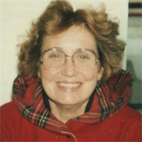 Eleonora Schnittger