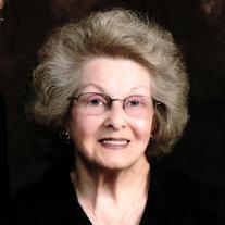 Helen  Durham Wiley