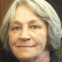 Simone C. Gann Shipman
