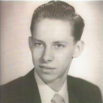 Otto E. Jakobi