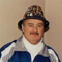 John H. Kirby
