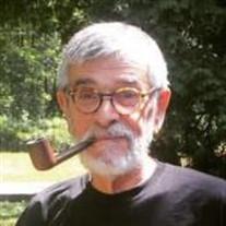Philip D DiFebo