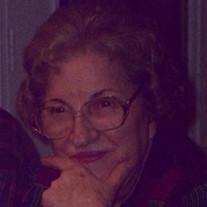 Faye E. Weisbrodt