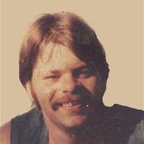 Mr. Wesley Van Nort Jr.