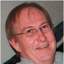 Robert Daniel Hodgson