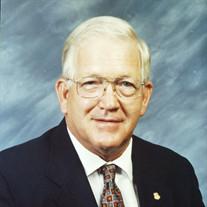 Mr. James F. Deason
