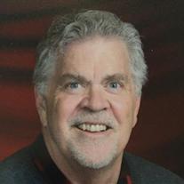 Dennis R. Yohnka