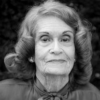 Shirley Jorjorian