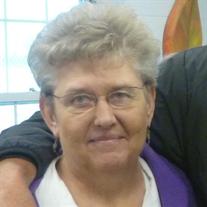 Diane C. Day