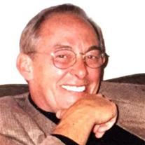 John E. Weasner