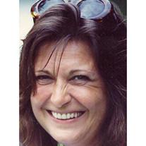 Sharon A. Wamsley