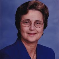 Nelrene Ann Monaco