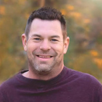 Mark D. Nilles