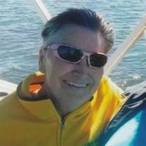 Cindy Harmon