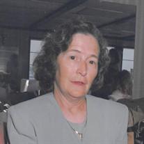 Mrs. Joan Opalka
