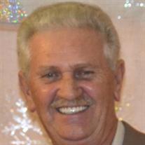 Leonard Junior Smith