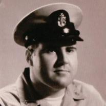 Mr. Robert Dennis Coy