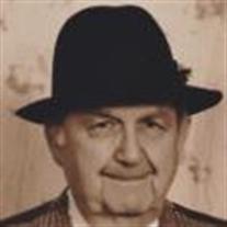 Mr. Robert F. Stone