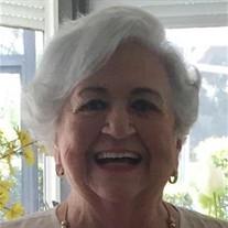 Edna E. Peyla