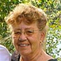 Velma Mae Picciariello