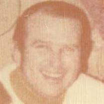George J. Boivin
