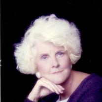 Doris Jean Sizemore