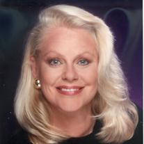 Ms. Teresa Ann Stone