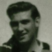 Mr. J. E. Bewley
