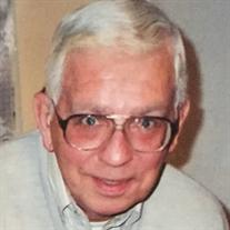 Thomas R. Studebaker Jr.