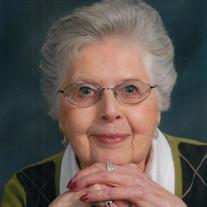 Betty L. Puckett