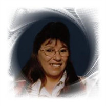 Corine G. Turk
