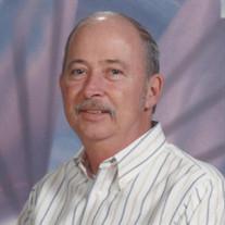 Bill Dyer